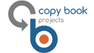 Copy Book Projects