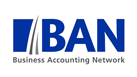 BAN - Business Accounting Network
